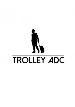 Trolley ADC